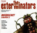 Exterminators Vol 1 9