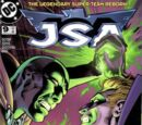 JSA Vol 1 9