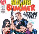 Major Bummer Vol 1 11