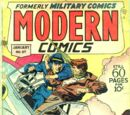 Modern Comics Vol 1 57