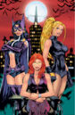 Birds of Prey 0002.jpg