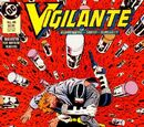 Vigilante Vol 1 44