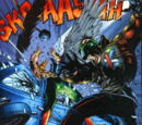Hawkman Vol 1/Images