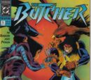 Butcher Vol 1 5