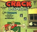 Crack Comics Vol 1 56