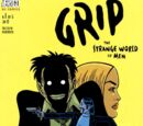 Grip: The Strange World of Men Vol 1