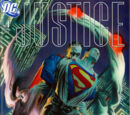 Justice Vol 1 4