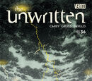 Unwritten Vol 1 36