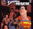 Superman vs. Predator Vol 1 3