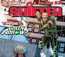 Grifter Vol 3 4