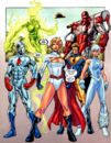Justice League International 0033.jpg