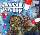 American Splendor Vol 1