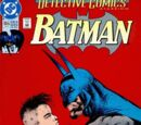 Detective Comics Vol 1 655