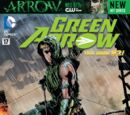 Green Arrow Vol 5 17