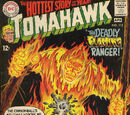 Tomahawk Vol 1 115