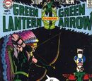 Green Lantern Vol 2 79