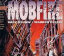Mobfire Vol 1 5