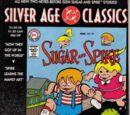 DC Silver Age Classics: Sugar and Spike Vol 1 99