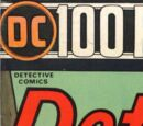 Detective Comics Vol 1 442