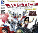 Justice League Vol 2 15
