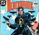 Blackhawk Vol 1 257