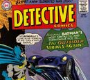 Detective Comics Vol 1 340