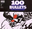 100 Bullets Vol 1 19