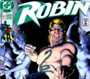 Robin Vol 1 5