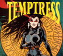 Temptress (New Earth)