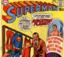 Superman Vol 1 228