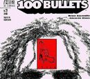 100 Bullets Vol 1 21
