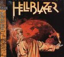 Hellblazer Vol 1 86