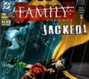 Batman: Family Vol 1 5