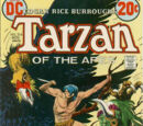 Tarzan Vol 1 214