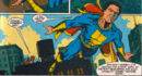 Captain Marvel Jr. 010.jpg