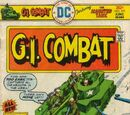 G.I. Combat Vol 1 191