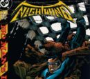 Nightwing Vol 2 35