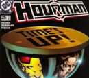 Hourman Vol 1 25