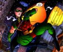 Robin Tim Drake 0101.jpg