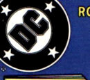 All-Star Squadron Vol 1 47