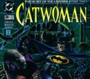 Catwoman Vol 2 26