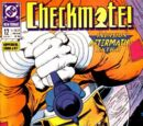 Checkmate Vol 1 12