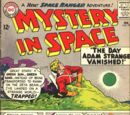 Mystery in Space Vol 1 97