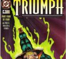 Triumph Vol 1 4