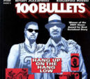 100 Bullets (Collections) Vol 1 3