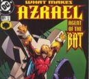Azrael: Agent of the Bat Vol 1 81