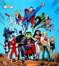 Justice League Teen Titans Go.jpg