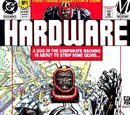 Hardware Vol 1