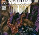 Batman: Legends of the Dark Knight Annual Vol 1 5