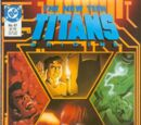 New Teen Titans Vol 2 47
